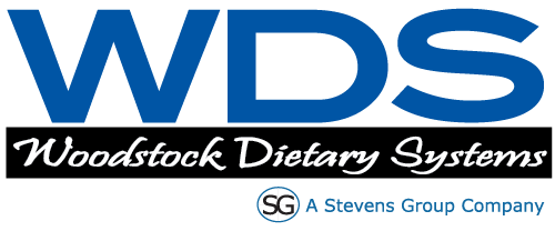 Woodstock Dietary Systems Logo