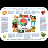 Diet Description